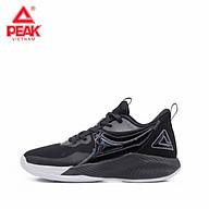 Giày bóng rổ PEAK Basketball COMBAT E01261A thumbnail