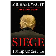 Siege Trump Under Fire thumbnail