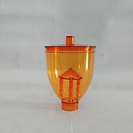 Phễu xay cà phê chống tràn - phụ kiện máy xay cà phê mini 600N thumbnail