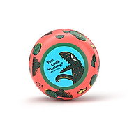 Yo-yo Khủng Long Yummy Mideer thumbnail