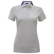 Noressy - Áo golf nữ ngắn tay NRSPLW0002 thumbnail