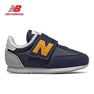 Giày Thể Thao Trẻ em New Balance - Sport Lifestyle IV720NBY thumbnail