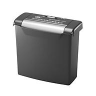 Máy Hủy Giấy GBC ShredMaster S206 Hàng Chính Hãng thumbnail