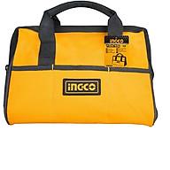 Giỏ đựng công cụ 13 Ingco HTBG05 thumbnail