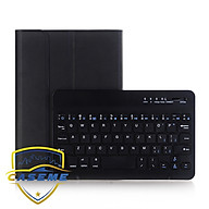 Bao da cho Samsung Galaxy Tab S7 Plus 12.4 inch kèm bàn phím Smart Keyboard thumbnail
