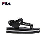 Sandal Unisex FILA TOMAIA SD TAPEYTAPE - 1SM00738 thumbnail