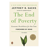 The End Of Poverty thumbnail