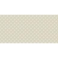 Giấy dán tường Hàn Quốc hình ô chéo ,màu trắng- 88119-3 thumbnail