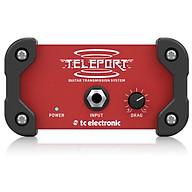 TC ELECTRONIC TELEPORT GLT-MÀU ĐỎ-HÀNG CHÍNH HÃNG thumbnail