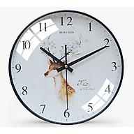 Đồng hồ treo tường DH09 thumbnail