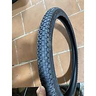 Săm lốp xe đạp trẻ em đủ kích cỡ 12 14 16 18 20 ( Vỏ ruột) xe đạp thumbnail