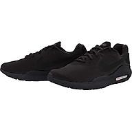 Nike Women s Air Max Oketo Sneaker thumbnail