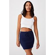 Váy mini nữ Cotton On 2051230-05 thumbnail