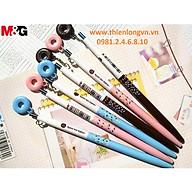 Bút chì kim M&G 0.5mm - AMP86108 thumbnail