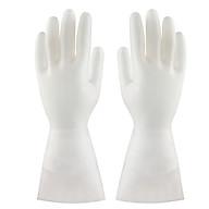 Găng tay siêu bền thumbnail