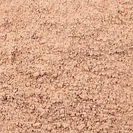 Phấn phủ hút dầu Inglot Face Translucent Loose Powder (1.5g) thumbnail