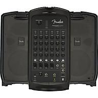 (Chính hãng Fender) Âm thanh di động Fender Passport Event Series 2 375 Watts Bluetooth thumbnail