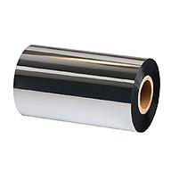 Ribbon mực in Wax Resin 110x300mm thumbnail