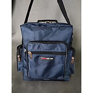 Túi đựng đồ nghề dáng đứng size 18inch siêu cao cấp thumbnail