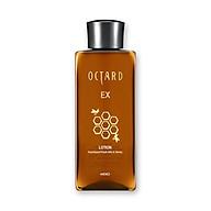 Nước hoa hồng chiết xuất ong chúa chống lão hóa MEIKO OCTARD EX LOTION thumbnail