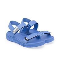 Giày sandal nữ chính hãng Facota Angelica AN11 sandal học sinh nữ quai dù thumbnail