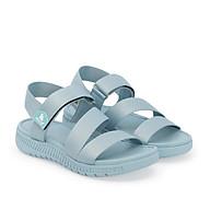 Giày sandal nữ Facota V1 Sport HA18 chính hãng sandal nữ quai dù nữ đi học thumbnail