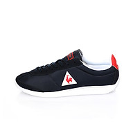 Giày thời trang thể thao le coq sportif nam nữ QL1NGC11NR thumbnail