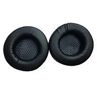 Miếng đệm ốp tai nghe dùng cho tai nghe G-Net H99 - Hàng Nhập Khẩu thumbnail