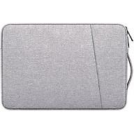 Túi chống sốc Laptop Macbook Shyiaes QX2020 thumbnail