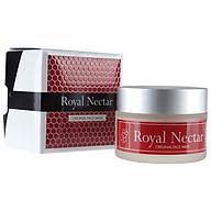 Royal Nectar Original Face Mask 50ml thumbnail
