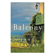 The Balcony thumbnail