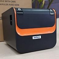 Máy in hóa đơn Antech A200 Plus - Hàng chính hãng thumbnail