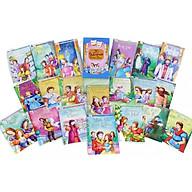 Shakespeare Children s Stories 20 books thumbnail