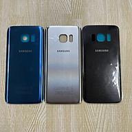 Nắp lưng dành cho Samsung s7 thumbnail