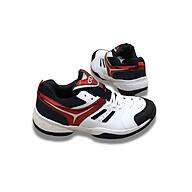 Giày tennis nam nữ cao cấp 3 màu thumbnail