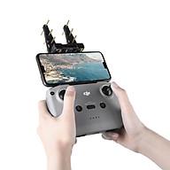Bộ Anten 5.8Hz Mavic Air 2 Mini 2 - Chính hãng Sunnylife thumbnail