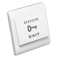 Nút Exit Nhựa - Hàng Nhập Khẩu thumbnail