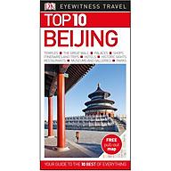 DK Eyewitness Top 10 Beijing thumbnail