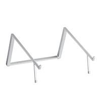 Giá Đỡ Tản Nhiệt Rain Design (USA) Mbar Pro+ Foldable Laptop (10084 10085) Hàng Chính Hãng thumbnail