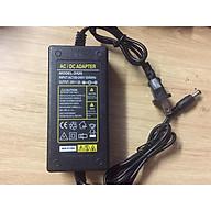 Nguồn adapter 24V 2A thumbnail