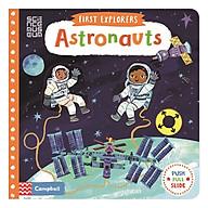 Astronauts thumbnail