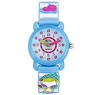 Đồng hồ Trẻ em Smile Kid SL046-01 - Hàng chính hãng thumbnail