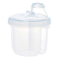 Ngăn Đựng Sữa Bột Mothercare - LMF997 thumbnail