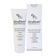 Kem la m mơ vê t ra n da Fixderma Strallium Stretch Mark Cream (75g) thumbnail