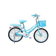 Xe đạp Thời Trang Smnbike D20-01 thumbnail