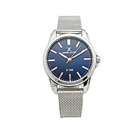 Đồng hồ Nữ Daniel Klein DK.1.12622.4 - Galle Watch thumbnail