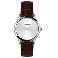 Đồng hồ Nữ Nakzen SL4118LBN-7 - Hàng chính hãng thumbnail