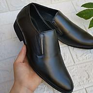 Giày da quý ông phog cách sang trọng - 4001.DA thumbnail