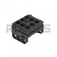 ROBOTIS Touch Sensor TS-10- Hàng nhập khẩu thumbnail