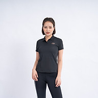Áo thể thao nữ Anta 862018112-3 - Đen thumbnail